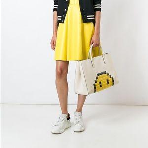 COPY - Cute Anya Hindmarch Handbags